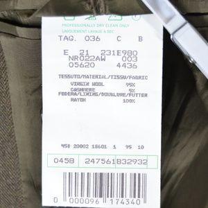Missoni Suits & Blazers - Missoni 36S Sport Coat Blazer Suit Jacket Dark Gre